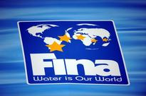 FINA 'temporarily suspends' Mexico swimming federation