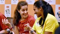PBL 2 | Carolina Marin v/s PV Sindhu: Live commentary
