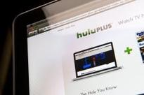 Yahoo Joins List of Hulu Bidders