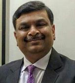 Gaurav Jain, Managing Director & CEO, Jindal Realty Pvt. Ltd