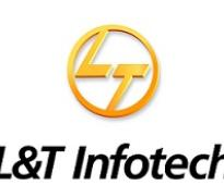 L&T refiles DRHP for L&T Infotech