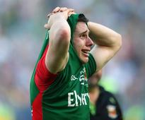 What is the Mayo curse? All the details on what has apparently been stopping Mayo from winning an All-Ireland for over 60 years
