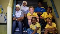 White flight: race segregation in Melbourne state schools