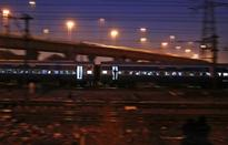 Railways looking to hike passenger, freight fares: Report