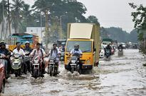 Chennai rains: Madras HC grants Rs 10 lakh compensation to kin of electrocuted girls