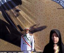 Insight - Many Iranian women and youth feel failed by reformists ahead of vote
