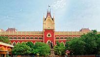 Narada verdict: Calcutta HC seeks CBI report in 72 hrs. Bengal to move SC