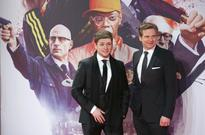 'Kingsman: The Golden Circle' News: Will There Be a Secret Society Revealed? Here's Why Some People Think So