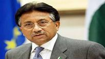 Court issues non-bailable warrants  for Musharraf in Ghazi murder case