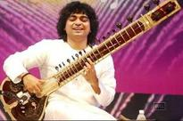 Niladri Kumar: My soul remains the same and so does my music