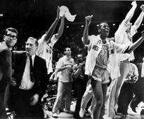 Texas Western set to celebrate historic 1966 NCAA title