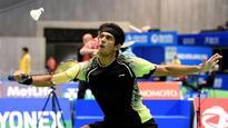 Malaysia Open: Ajay Jayaram stuns World No.4 Viktor Axelsen to reach quarters