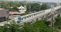 Kochi Metro fares announced: all you need is Rs 10 for the dream ride