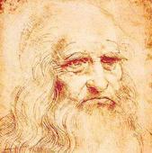 16 interesting facts about Leonardo da Vinci
