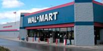 Wal-Mart Stores, Inc. (WMT), Cisco Systems, Inc. (CSCO): The Fed's Effect On Mr. Market