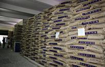 Mandya milk union to send its products to Chennai flood victims