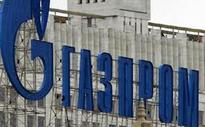 Russia's Gazprom Q1 profit seen down 5.5pc y/y on weaker prices