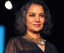 Shabana Azmi,s heart warming scene from Idgaah is agonizing!