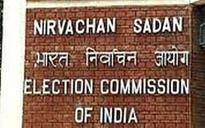 Rajya Sabha elections in Goa, Gujarat, West Bengal postponed by Election Commission