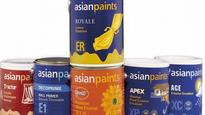 Asian Paints arm acquires Sri Lankan firm Causeway Paints