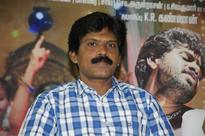 Celebs, fans mourn the death of lyricist Annamalai
