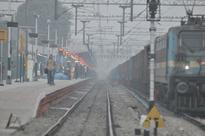 Railways To Rope In Private Companies To Help...