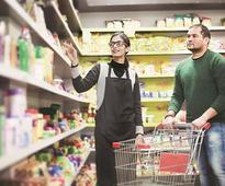 HUL, ITC results decoded: Green shoots begin to show in consumer goods