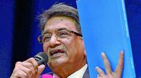 Opinion: BCCI can start to build a new superstructure