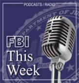 FBI Director Gets Bird's-Eye View of Fort Berthold