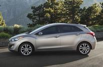 Planet Hyundai previews upgrades and changes to the 2017 Hyundai Elantra GT