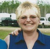 Friend testifies about shootings at double-murder trial in Peace River