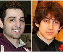 We will retaliate if Tsarnaev is executed, warns Zawahiri