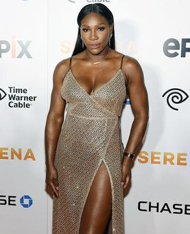 Serena Williams pregnancy likely to boost sponsorship