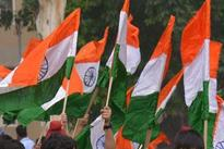 Tiranga yatra held on the occasion of Independence Day