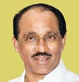 Babu case: VACB checks CCTV footage of bank lockers