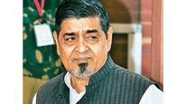 1984 anti-Sikh riots: Congress' Jagish Tytler refuses to undergo lie detector test