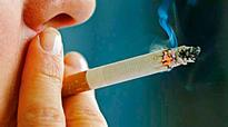 World No-Tobacco Day: Rules are in place but no enforcement?