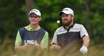 Shane Lowry still hoping to convince Darren Clarke for Ryder Cup place