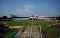 Odisha's Barabati stadium likely to host Test matches