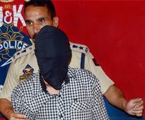 LeT militant Sandeep Kumar Sharma helped militants loot ATMs, was part of Lower Munda attack in June
