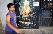 Children's Film Society presents summer bonanza of children's films