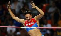 WADA to consider new inquiries into Russian doping