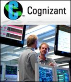 Cognizant Technology Q1 Profit Rises, Backs 2013 Outlook