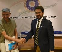 No IPL-rights deal until BCCI complies with Lodha