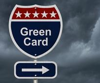 Trump admin introduces bill to increase Green Cards allotment by 45%