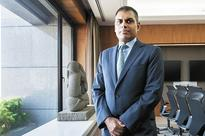 Banks will have to recalibrate their identities: Barclays India CEO
