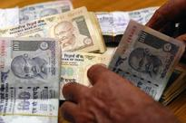 Bonds gain for fifth straight day on FII inflows, hopes of RBI rate cut
