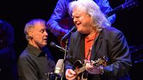 Ricky Skaggs, Bruce Hornsby to Reunite for Joint Tour