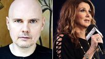 UPDATED: Details on Why Corgan/TNA Lawsuit Was Sealed and Hearing Postponed