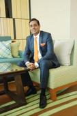 The hotel industry is in need of skilled resources, and the number of jobs will rise: Gaurav Singh, GM, Marriott